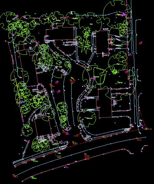 Carlson Software 2013 Download