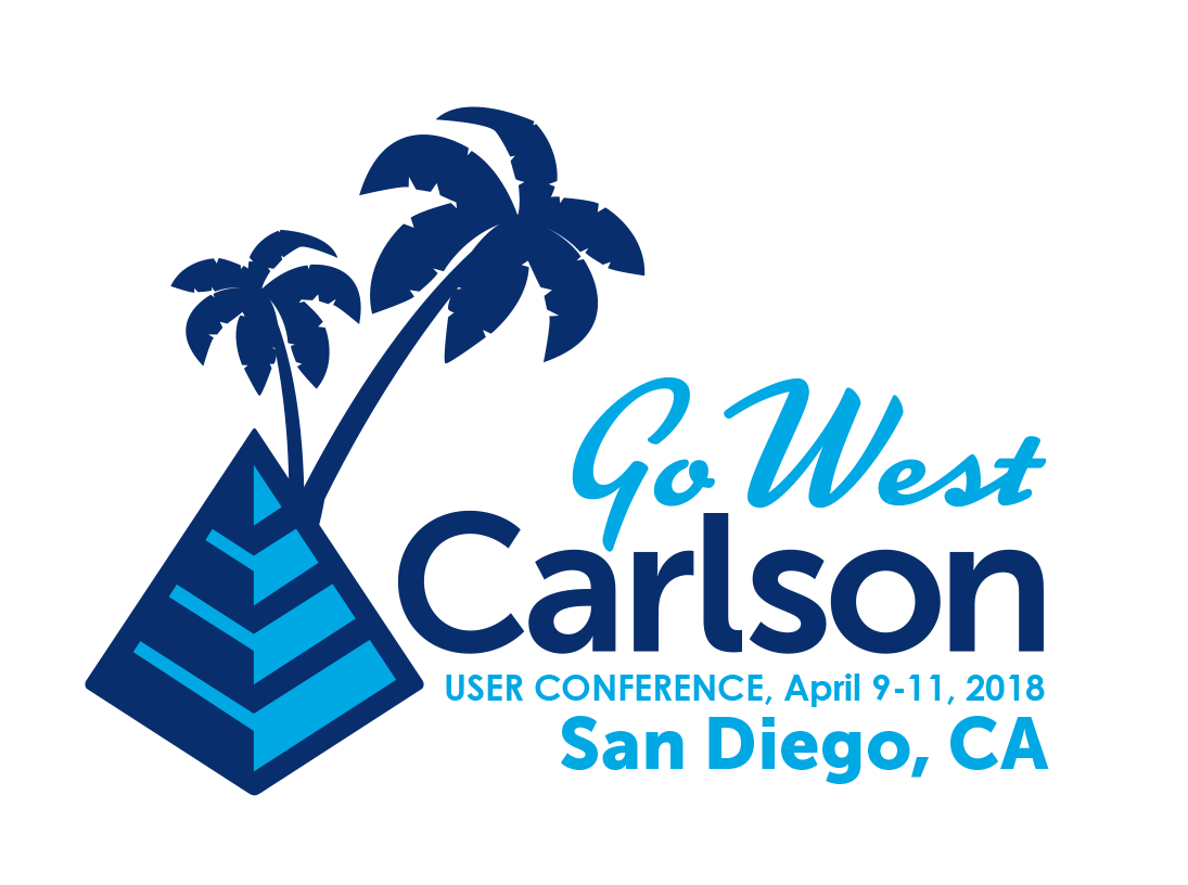 'Go West' Conference