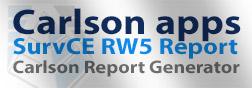 report_gen