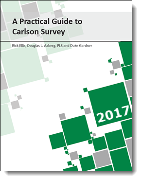 carlson_survey_2017_cover_tmp