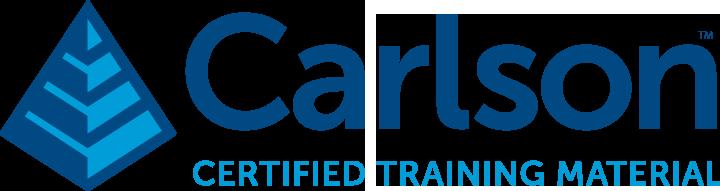 certifiedtrainingmaterial