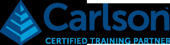 certifiedtrainingpartner