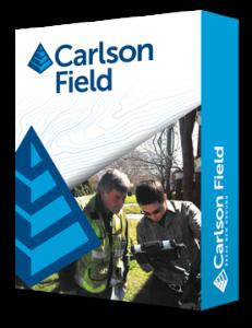 Carlson Field