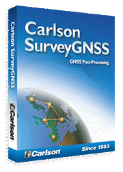 SurveyGNSS