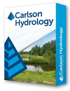 Carlson Software - Carlson Hydrology: Software for Hydrology