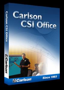 CSI_Office2014Box3D-RGB