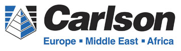 Land development software solutions in Europe, Middle East & Africa, look to Carlson EMEA