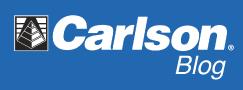 Carlson Blog