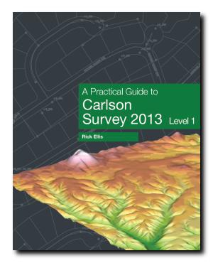 Carlson_Survey_2013_Cover