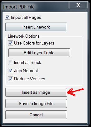 pdf import screen2