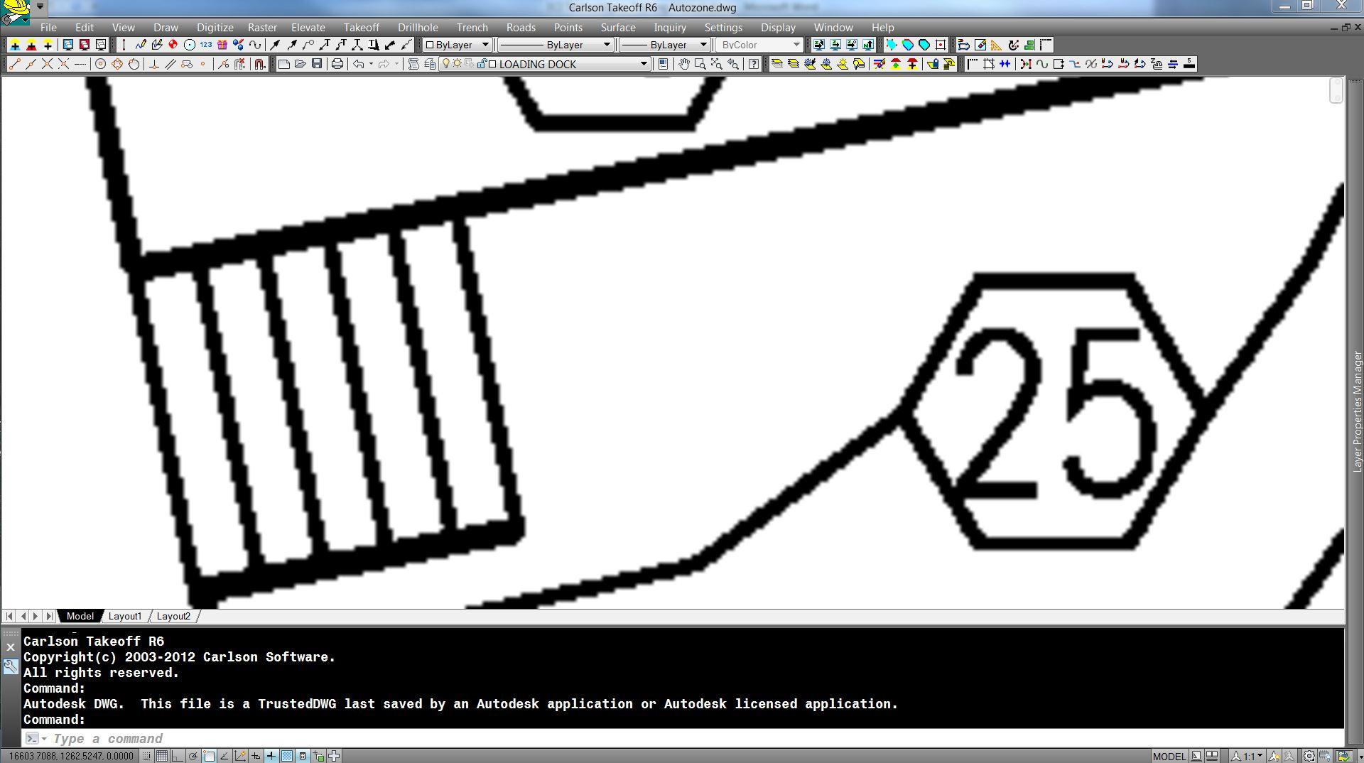 raster image_screenshot