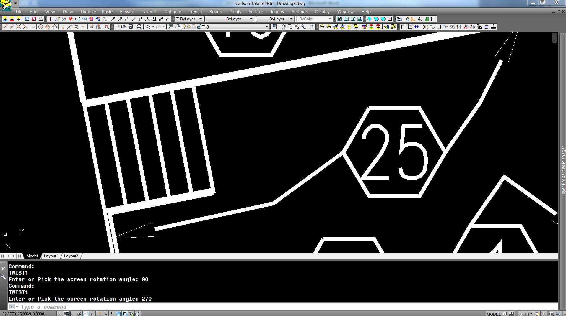 vector image_screenshot