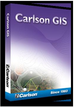 GIS2014Box3D-RGB