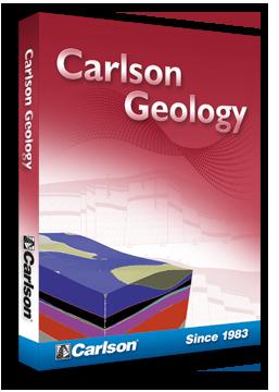 Geology2014Box3D-RGB