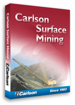 SurfaceMining2014Box3D-RGB