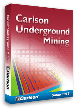 UndergroundMining2014Box3D-RGB