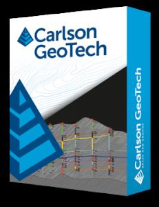 Carlson GeoTech