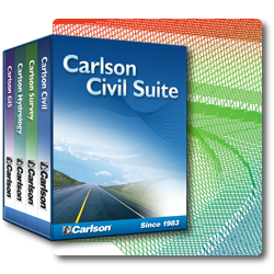Own Your Own Software Again with Carlson's Trade-In Special