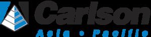 Carlson-Asia-Logo-transp