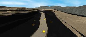 Better present mining plans, too