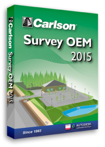 SurveyOEM2015Box3D-WebSize