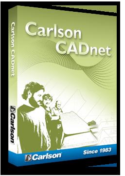 CADnet-2014-Box-3D