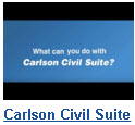 Civil Suite for Civil Engineers