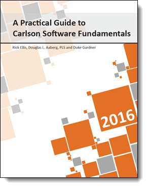 Carlson_Fundamentals_2016_cover
