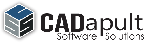 Cadapult-Software-Solutions