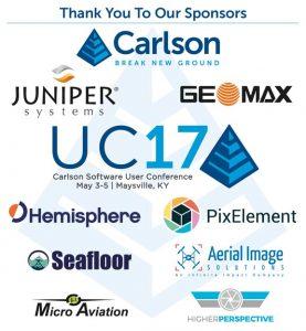 uc17-sponsors-logos