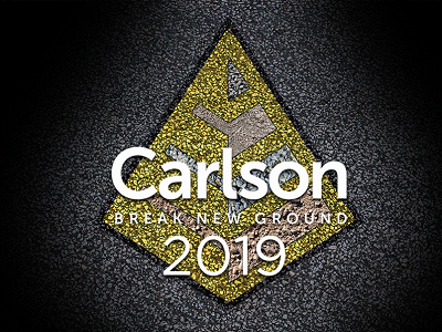 Carlson 2019