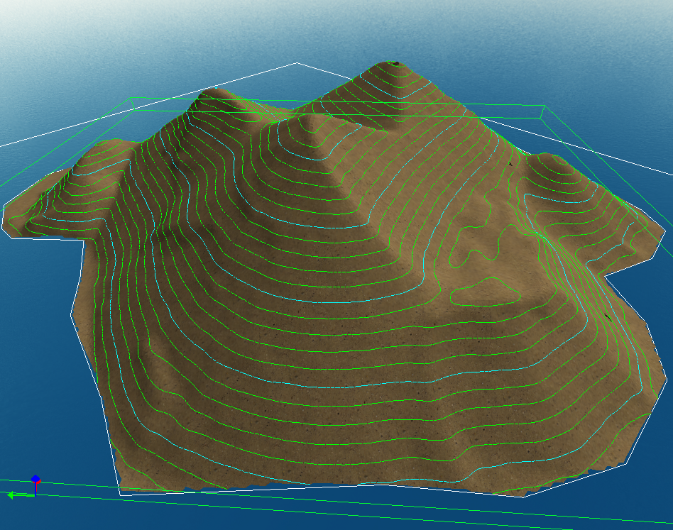 Carlson Announces Precision 3D New Features: Learn More during April 11 Webinar